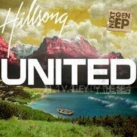 Hillsong - Aftermath Live In Miami Dc 1