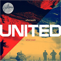 Hillsong - Aftermath