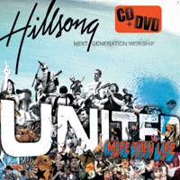 Hillsong - Aftermath Live In Miami Dc 2