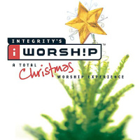 Hillsong - Christmas Worship Downunderby