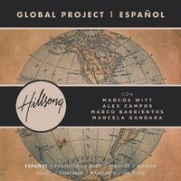 Hillsong - Global Project