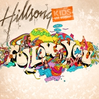 Hillsong - Look To You