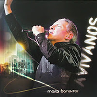 Marco Barrientos - Avivanos