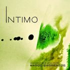 Marco Barrientos - Intimo